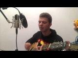 Serg - Im No Superman(Lazlo Bane cover)
