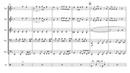 🎺 Beggin Madcon - Brass Quintet Sheet Music