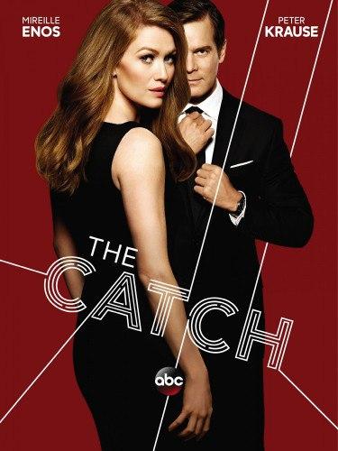 Улов 1 сезон 4 серия смотреть онлайн в хорошем качестве
