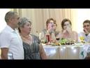 Песня (Реп) на Свадьбу от Жениха - Невесте и Родителям (Vasek SteN) 2018