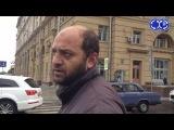Вектор Движения №36. Али Баба и Собянин