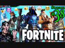 Fortnite ft Everyone Join MePCMax 38th Stream