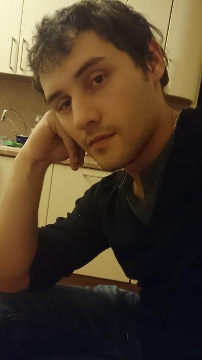 Жабин сергей андреевич учитель физики
