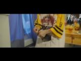 Премьера клипа! Джарахов - Пьём