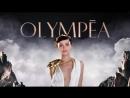 Paco Rabanne Olympea Aqua 2016 -