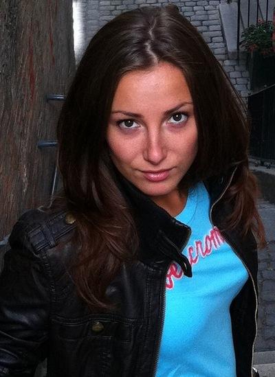 natalya-babich-porno