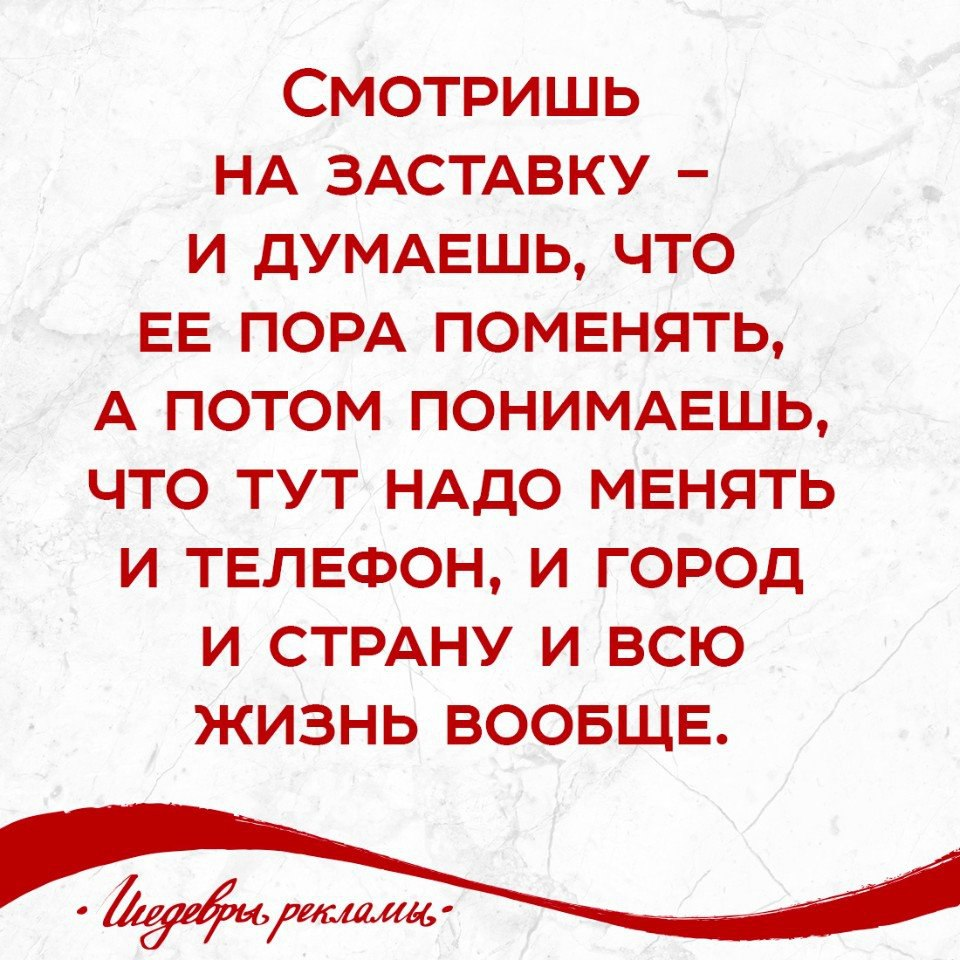 https://cs7057.userapi.com/c543101/v543101715/248bc/KvJWghs9-UA.jpg