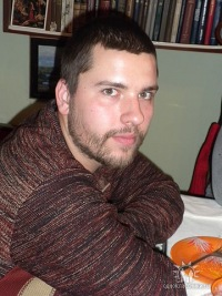 Дмитрий Чуприн, 3 марта 1998, Донецк, id178424629