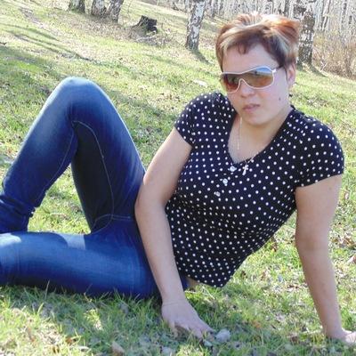 Елена Алексахина, 10 января 1986, Кировград, id191895800