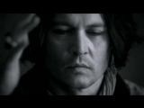 Пол Маккартни My Valentine (Джонни Депп и Натали Портман)