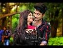 Tujhe Na Dekhu Toh Chain Mujhe Aata Nahi Hai Unplugged Cover George kerketta Love Story 2018