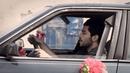 Mashrou' Leila - Fasateen ( Official Music Video ) | مشروع ليلى - فساتين