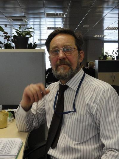 Vladimir Kozeev, 5 июля , Москва, id201746397