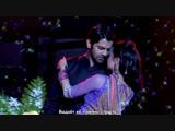 Кнэл 347 Pehla Pehla Pyar Hai (субтитры) HD Арши IPKKND Арнав и Кхуши Как назвать эту любовь Сангит