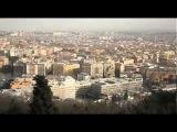 Орел и Решка. 1 сезон. 8 выпуск - Италия (Рим)