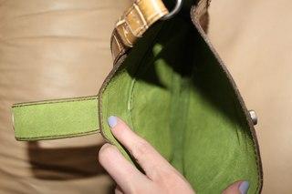 76b2e46cbbd1 Exclusive /сумки, аксессуары, блокноты/ | ВКонтакте