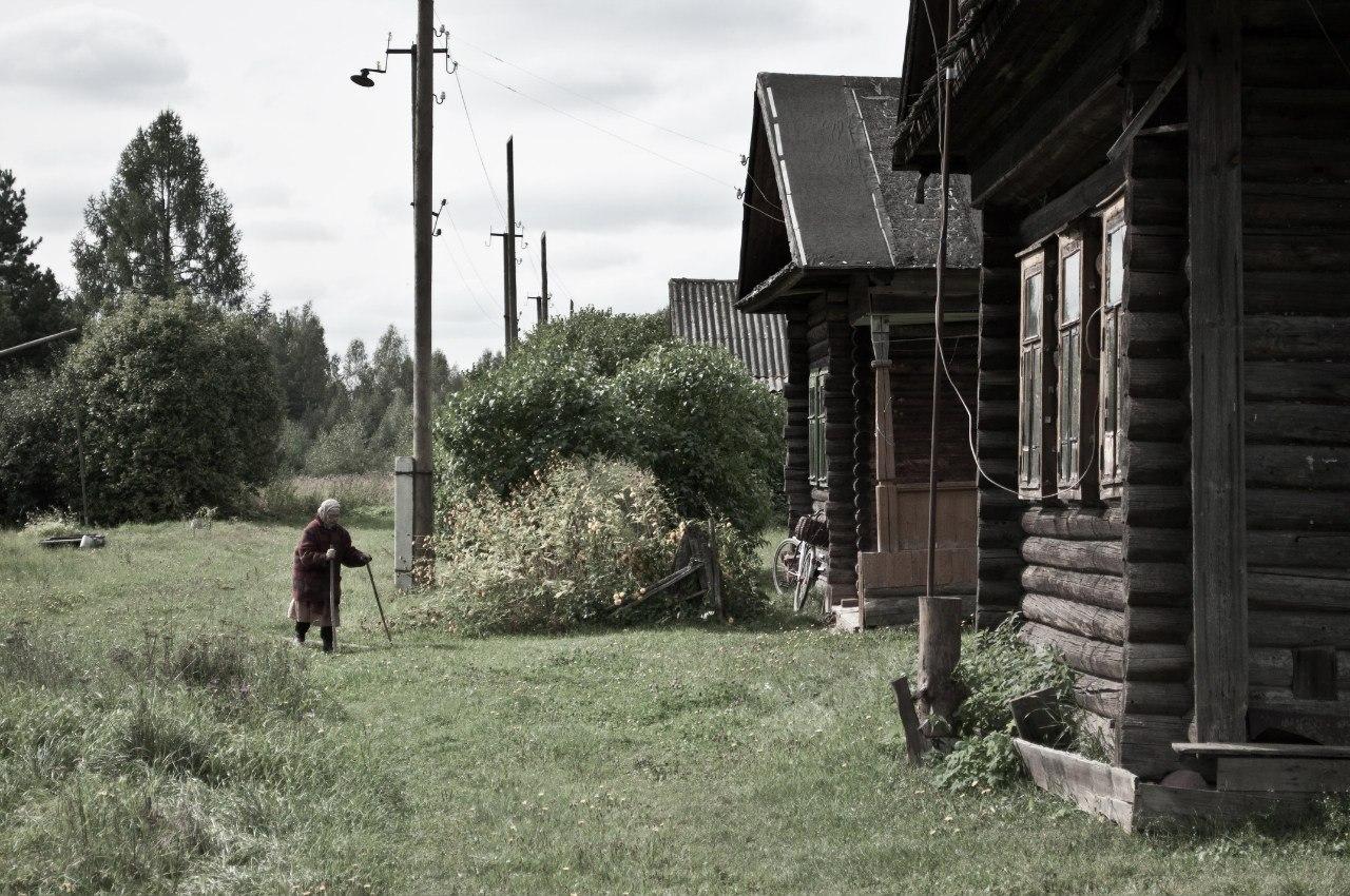 Новости городецкого район