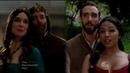 Песня про Любовь из 2 эпизода Галаванта GladiolusTV