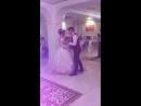 Наш свадебный танец 💍