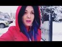 DT Vlog 1. Черви на студии