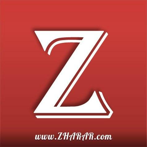Қазақша Бейне Клип: Z тобы - Болмасын кеш (2014)
