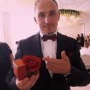Андрей Окулов фото #5