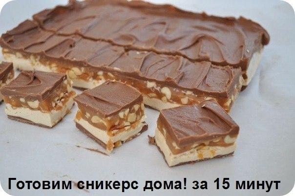 рецепты тортов с вишней в домашних условиях с фото