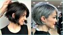 14 Gorgeous Short and Premium Bob Haircut for Women 😍