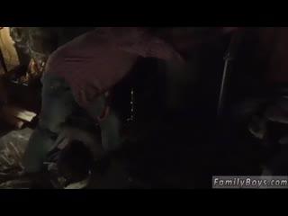 Hot gay sex online free video in sleep s teens boys gays homo student.mp4