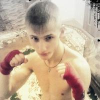 ВКонтакте Павлуха Гузин фотографии