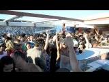 Carlos Vargas @ NO SOLO AGUA - Praia Fal