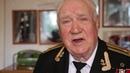 Хранители Победы Андрей Сиваев