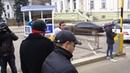 Правый сектор даёт отпор Титушкам провокаторам Одесса