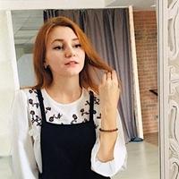 Вероника Хорошенина   Озерск