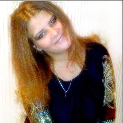 Елена Лыткина, 11 ноября , Черняховск, id133642430