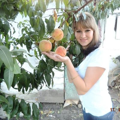 Светлана Гетьман, 18 октября , Никополь, id205517734