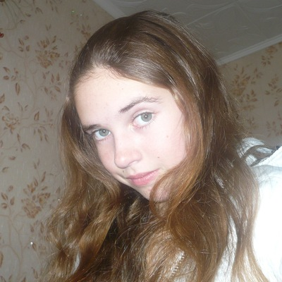 Alevtina Dreeva, 5 августа , Кимовск, id190266506