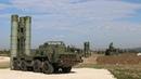 НОВОСТИ от ANNA NEWS на 10-00 25 сентября 2018 года Россия поставит в Сирию ЗРК С-300