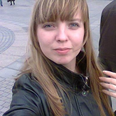 Валерия Никитина, 25 июля , Екатеринбург, id42341625