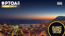 Planet Trance On Air (PTOA212) F.G. Noise Takeover