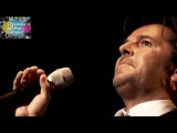 Thomas Anders  - Tell It To my Heart