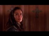 Человек в железной маске The Man in the Iron Mask. 1998. 720p Перевод Николай Антонов. VHS
