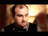 Николай Риш - о том, почему модно носить бороду