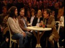Kings of Leon -  Back Down South, Interview - Jools Holland Later 2of2