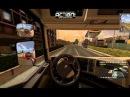 25:08 Euro Truck Simulator 2: За рулем по Mario Map Ч46