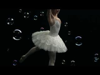 Tańczę dla ciebie Muzyka w 432HZ Studio Relax Alexmar Muzykoterapia Video Aleksandra Pławińska Muzyka cover