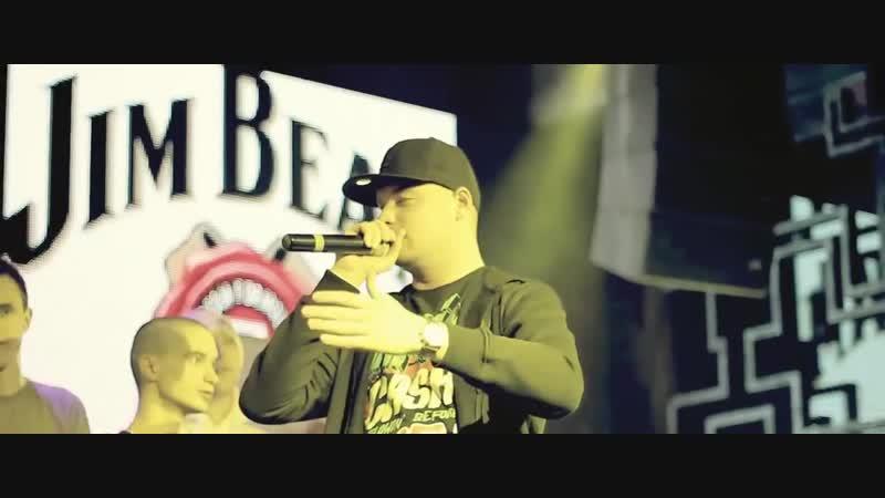 Azar 2pizza Grand Prix Rap Music