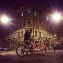 Антон Машков фото №11