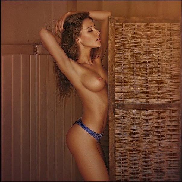 Cam free porn realy web