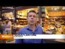 Euronews вкусно рассказал о бакинском базаре. Азербайджан Azerbaijan Azerbaycan БАКУ BAKU BAKI Карабах